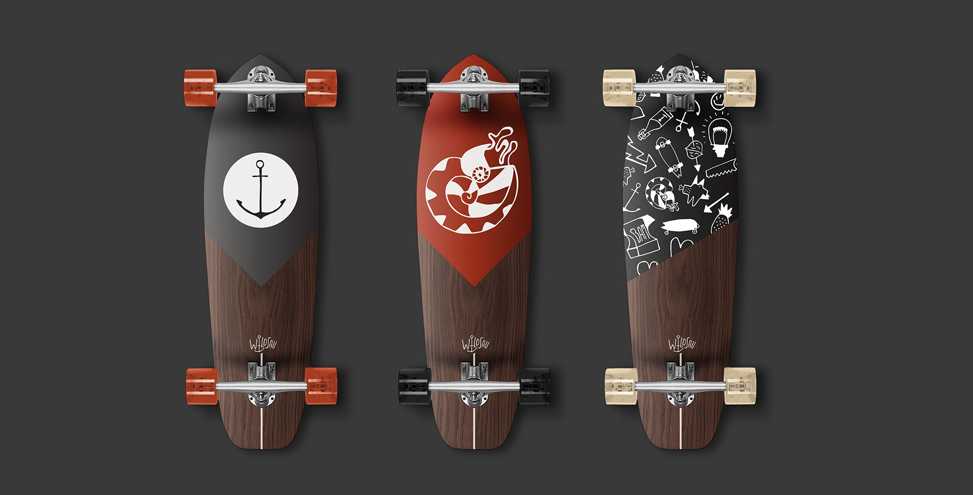 Christian_Friedrich_Kommunikationsdesign_Hamburg_Mydesignrocks_CI_Wildsau_NussbierSkateboards_klein