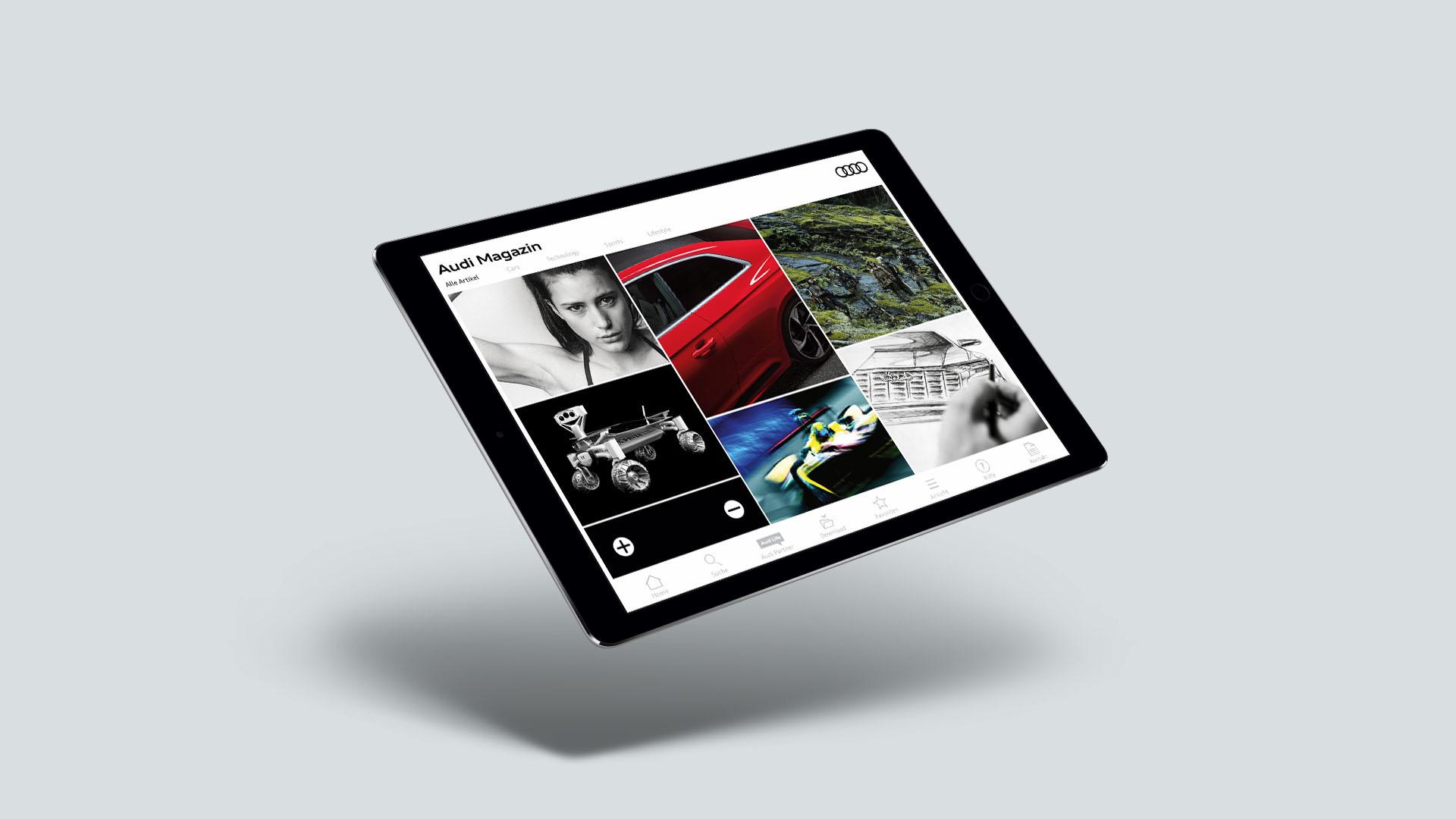 Audi_AppZeichenfläche 1