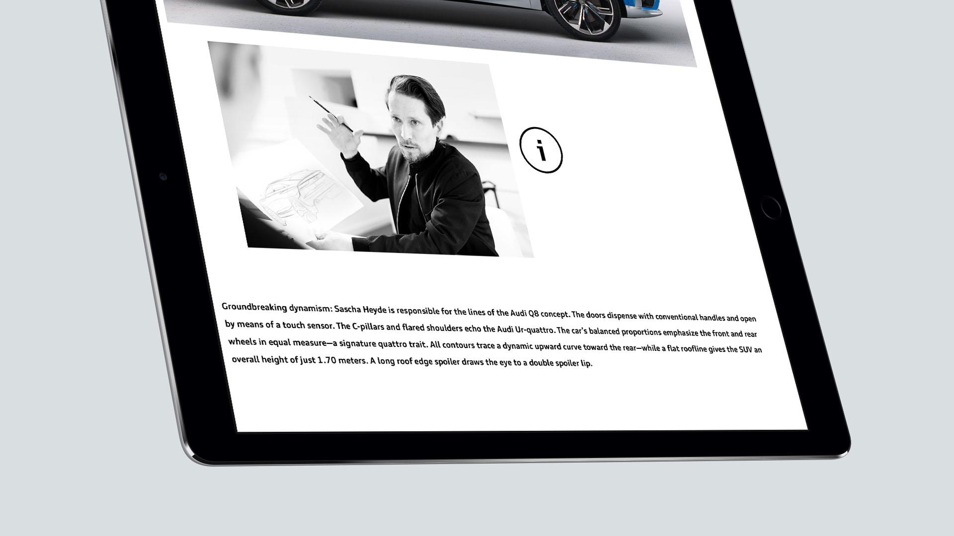 Audi_AppZeichenfläche 2
