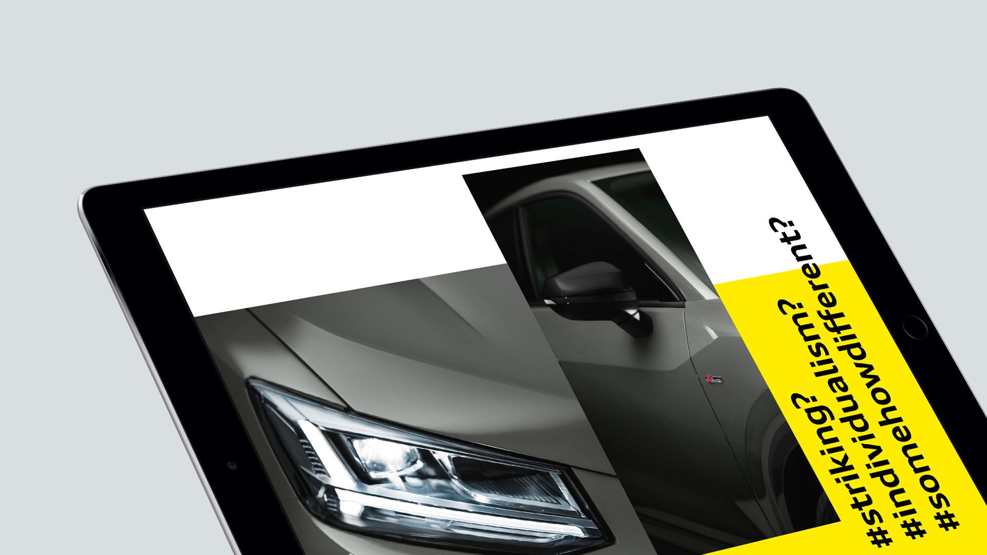 Audi_AppZeichenfläche 3